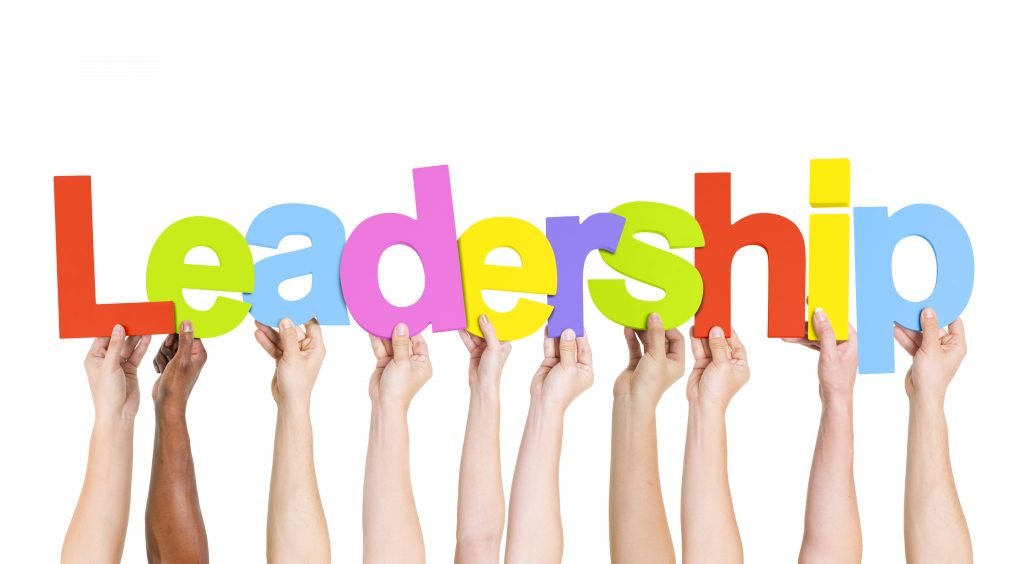 Leadership Success Principles