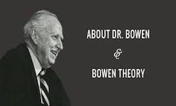 Bowen Theory
