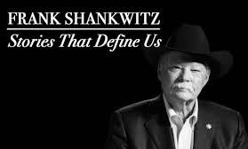 Frank Shankwitz