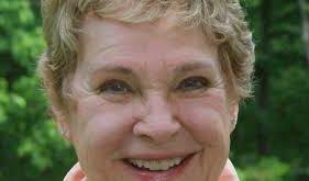 Roberta Gilbert