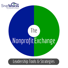 The Nonprofit Exchange