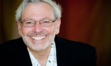 Dr. David Gruder