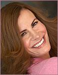 Lauren E Miller