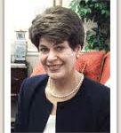 Kay Shirley
