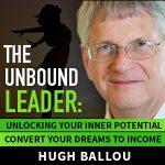 Unbound Leader