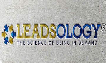 Leadsogology