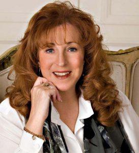 Jackie Lapin