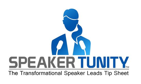SpeakerTunity