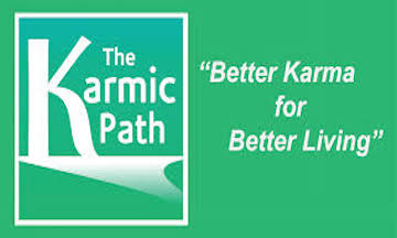 The Karmic Path