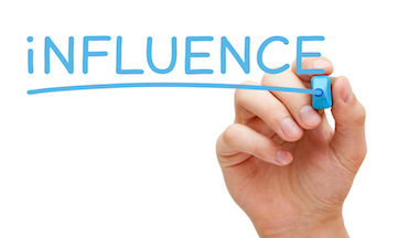 Influence Leadership